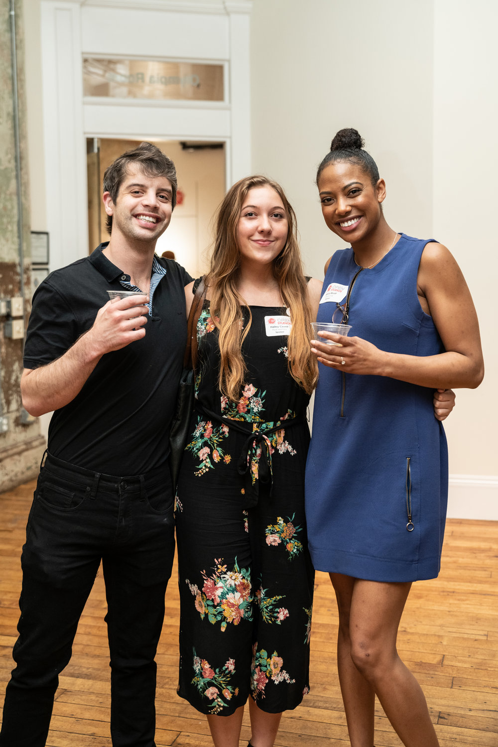 Columbia Open Studios Preview Party 2019-Photo by Crush Rush (29).jpg