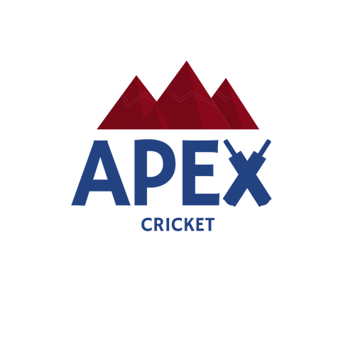 Apex Cricket