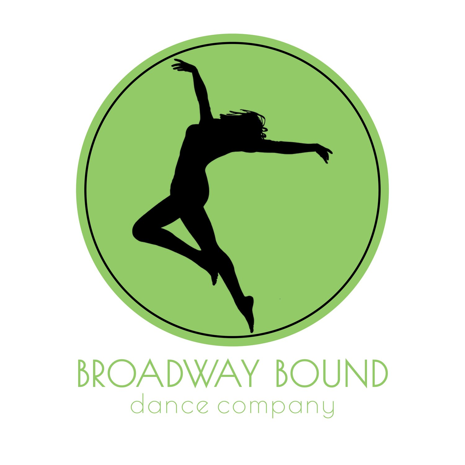 Broadway Bound Dance Company