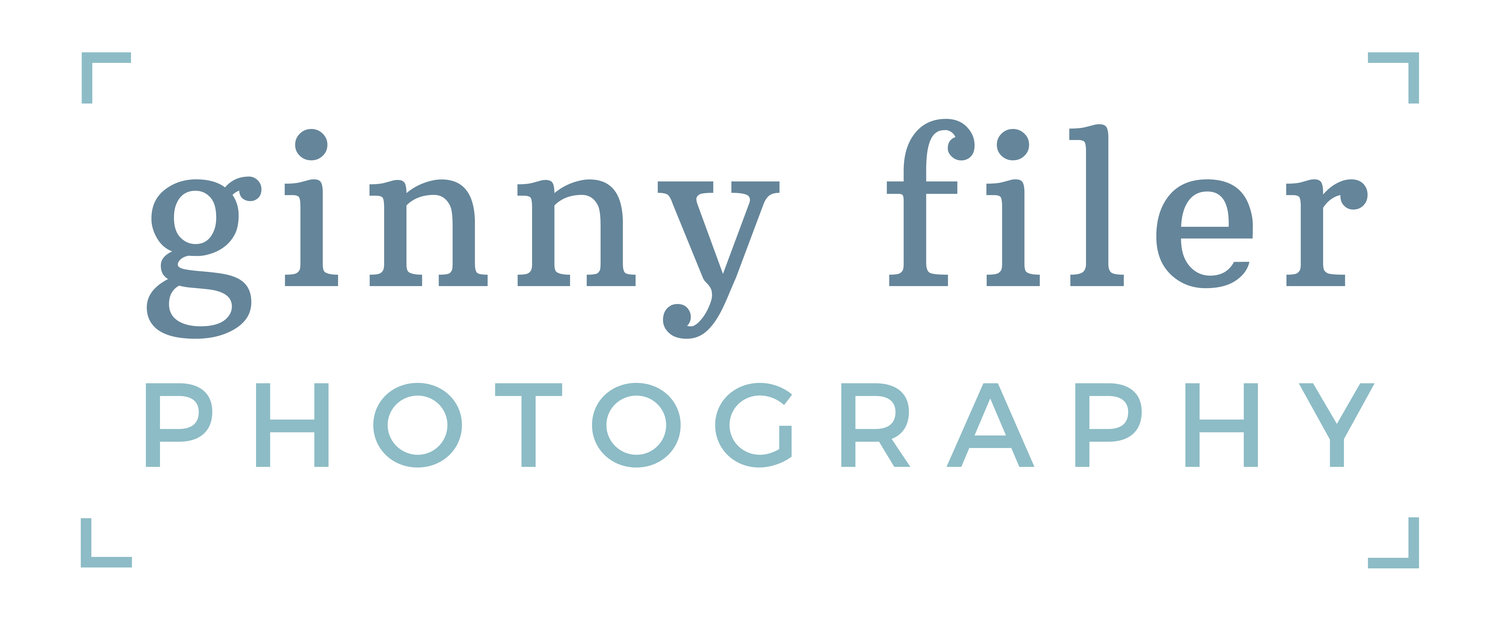 Ginny Filer Photography