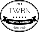 twbn-trusted-partner-badge.png