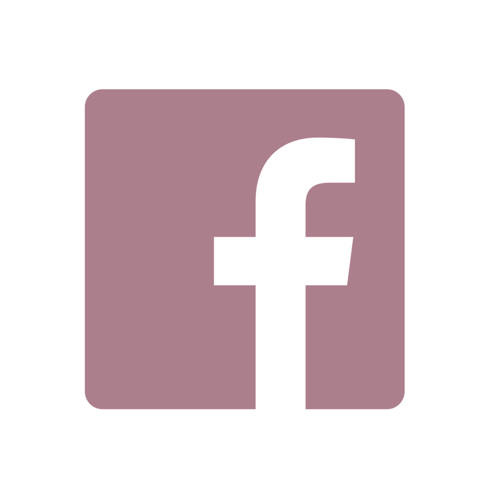 GFP_Socialicons-02.png