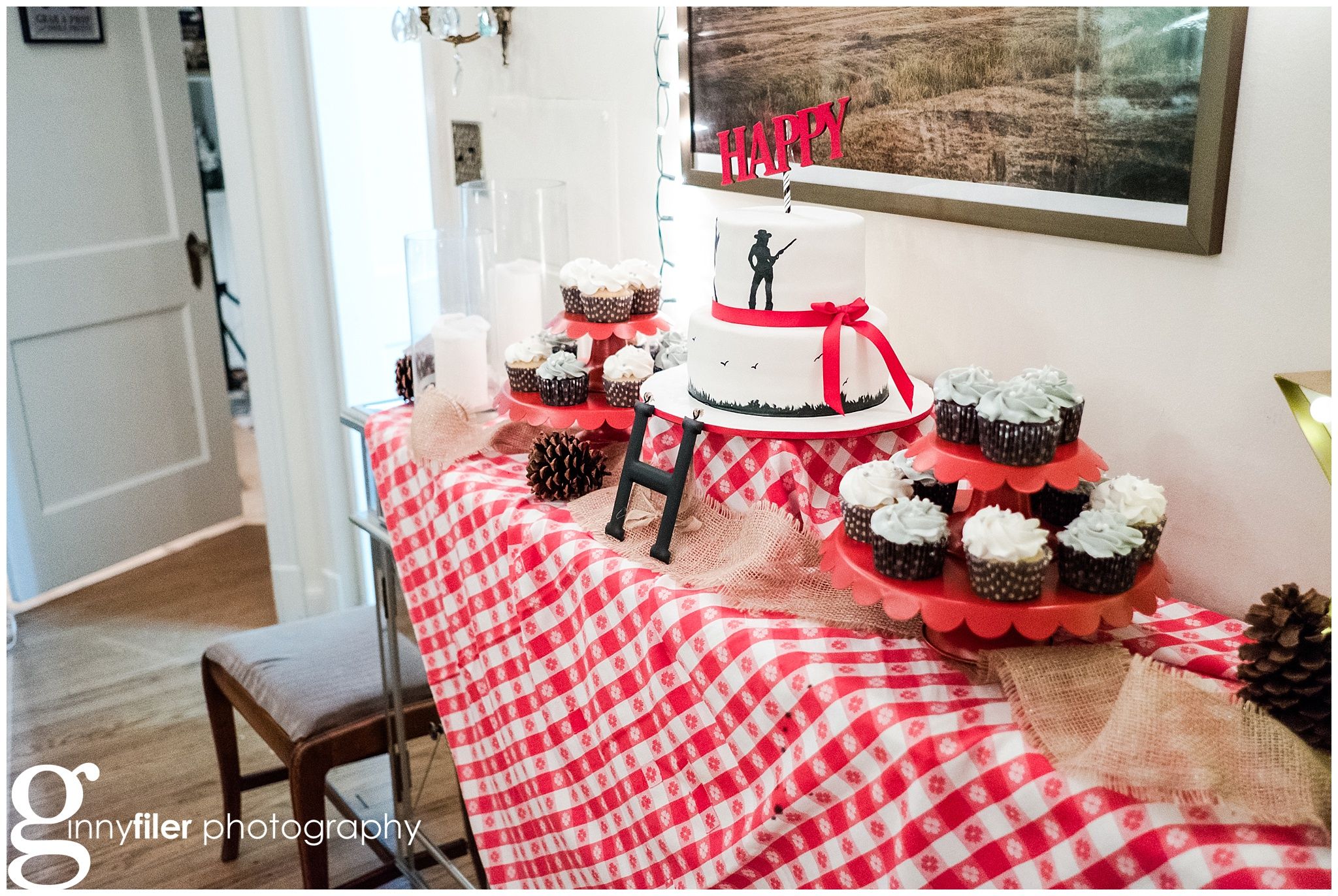 Hollyparty_0002