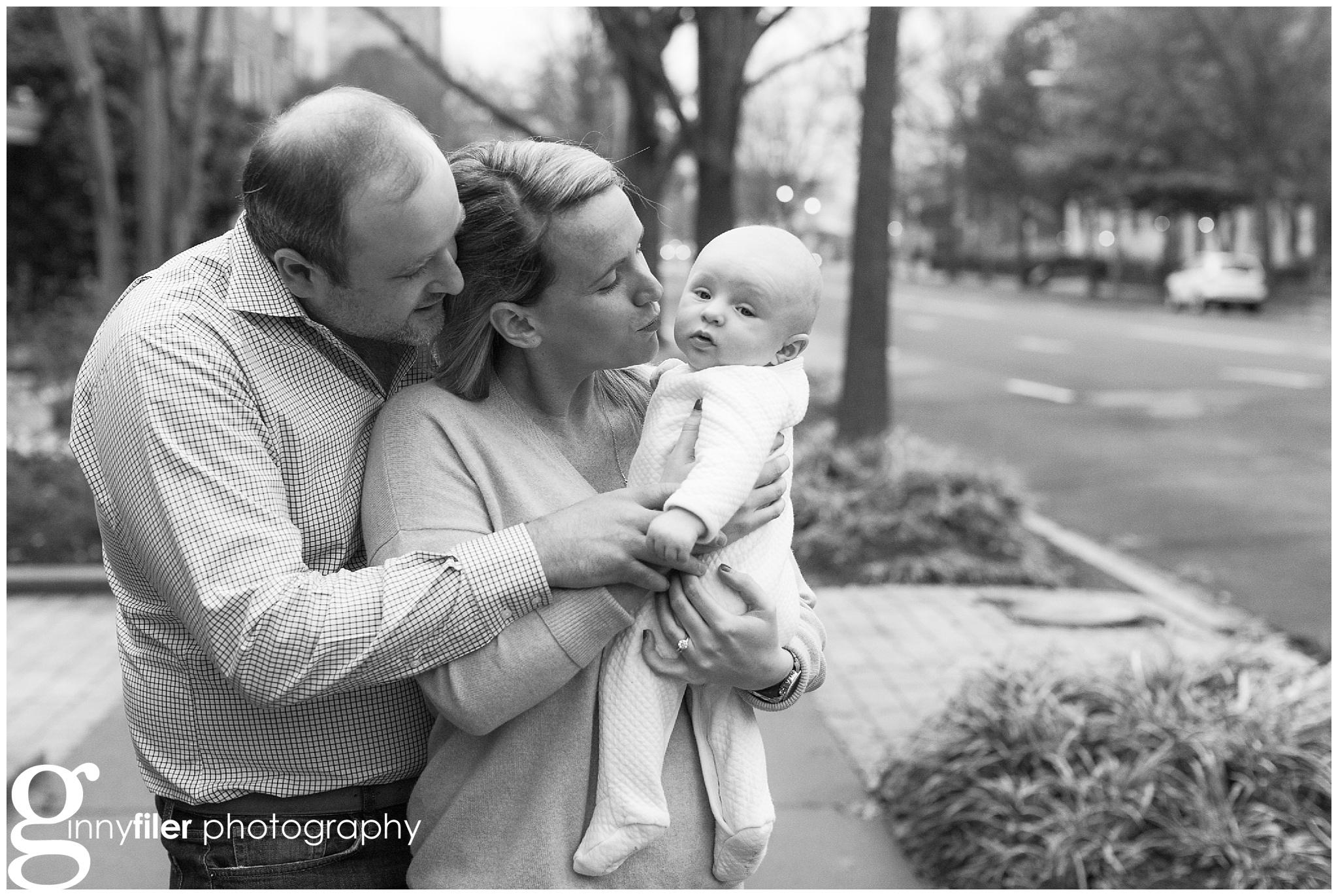 family_photography_harvey_0007