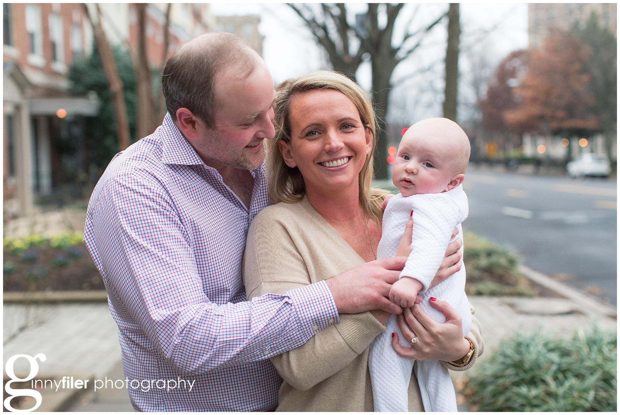 family_photography_harvey_0008