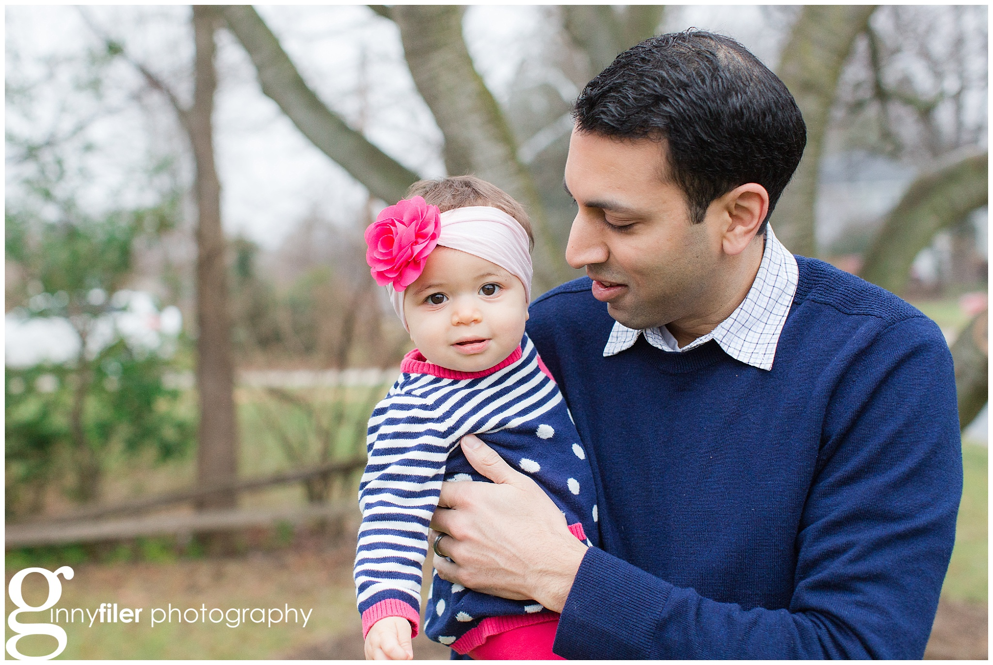 family_photography_shah_0008