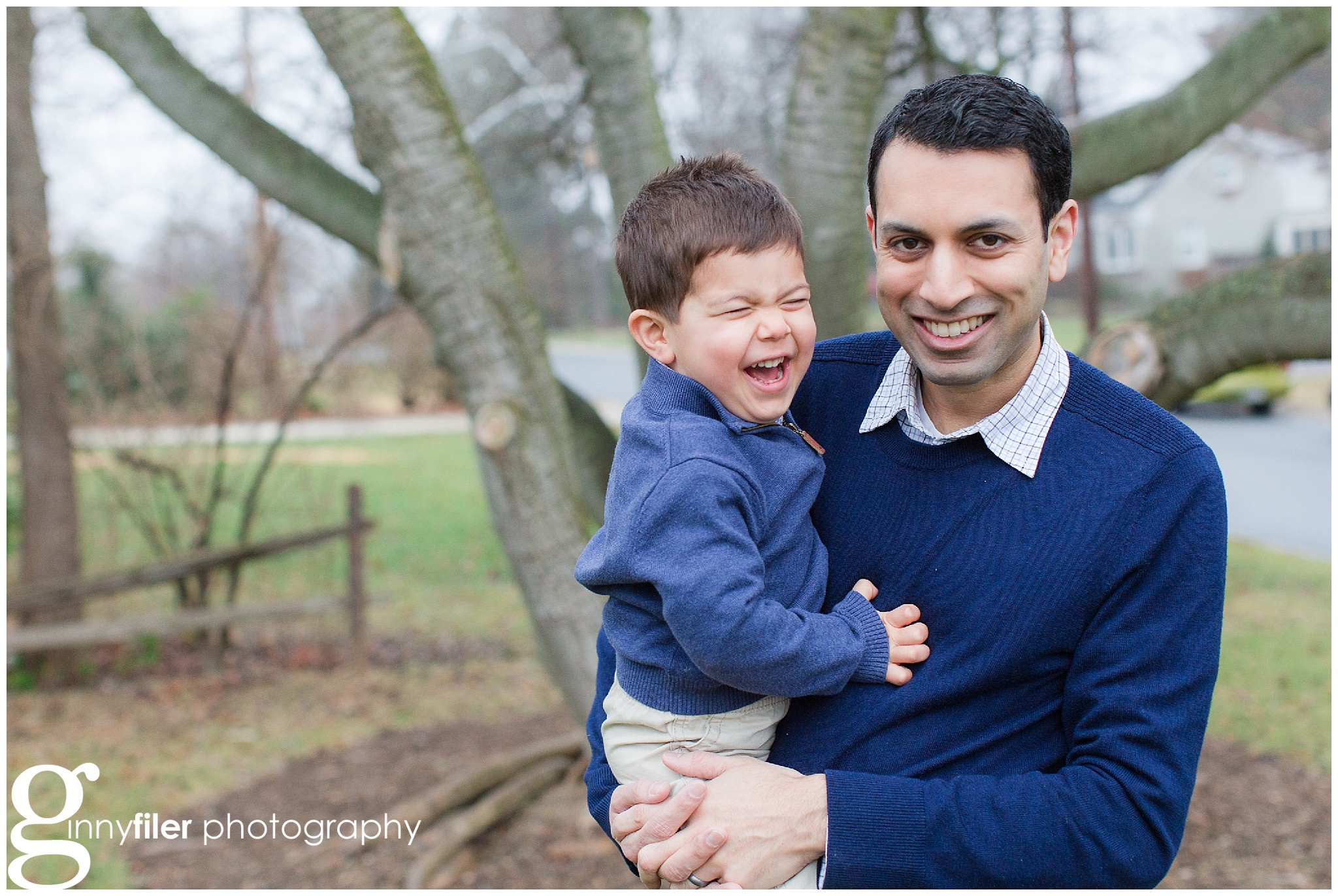 family_photography_shah_0011