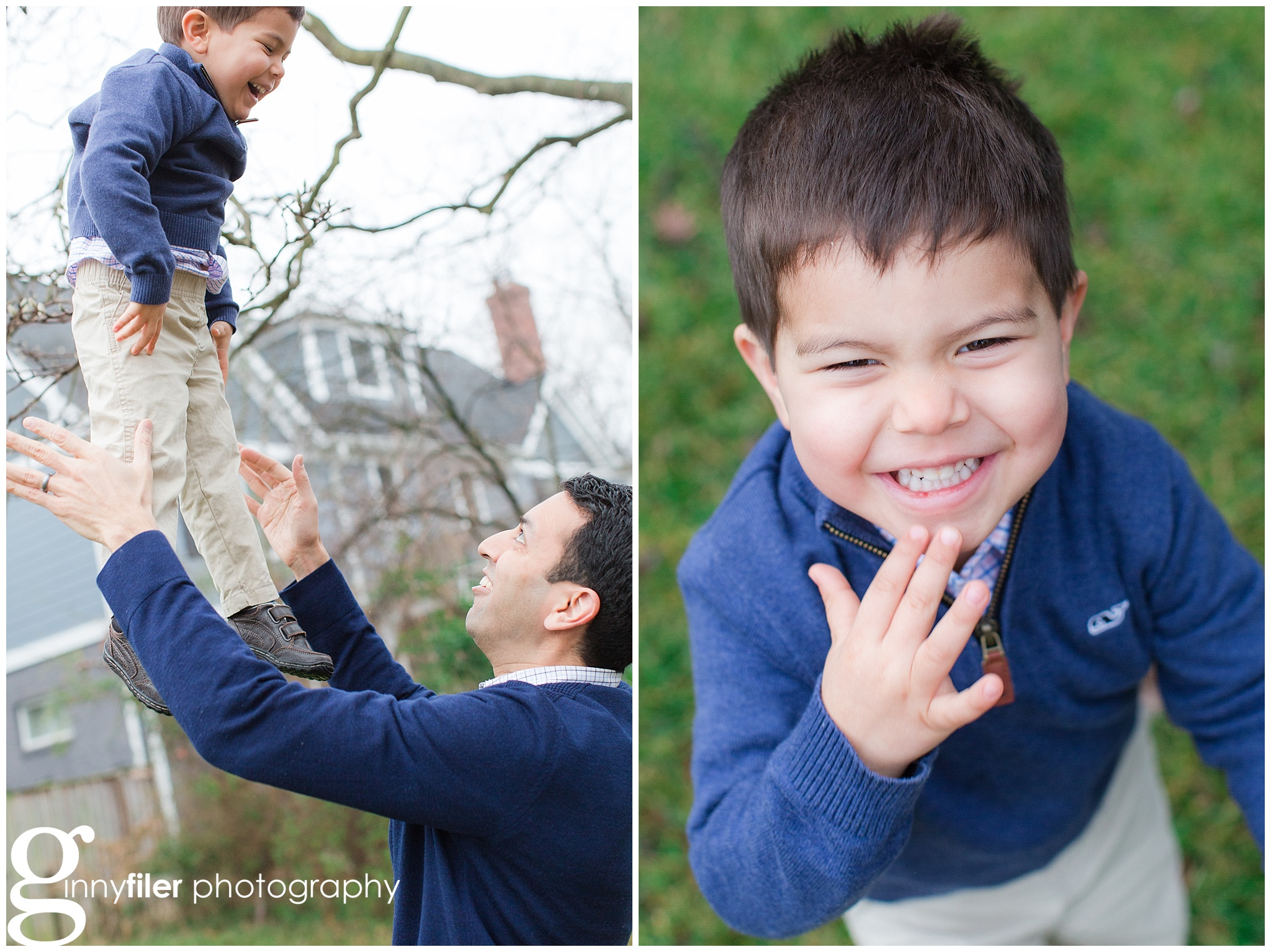 family_photography_shah_0012