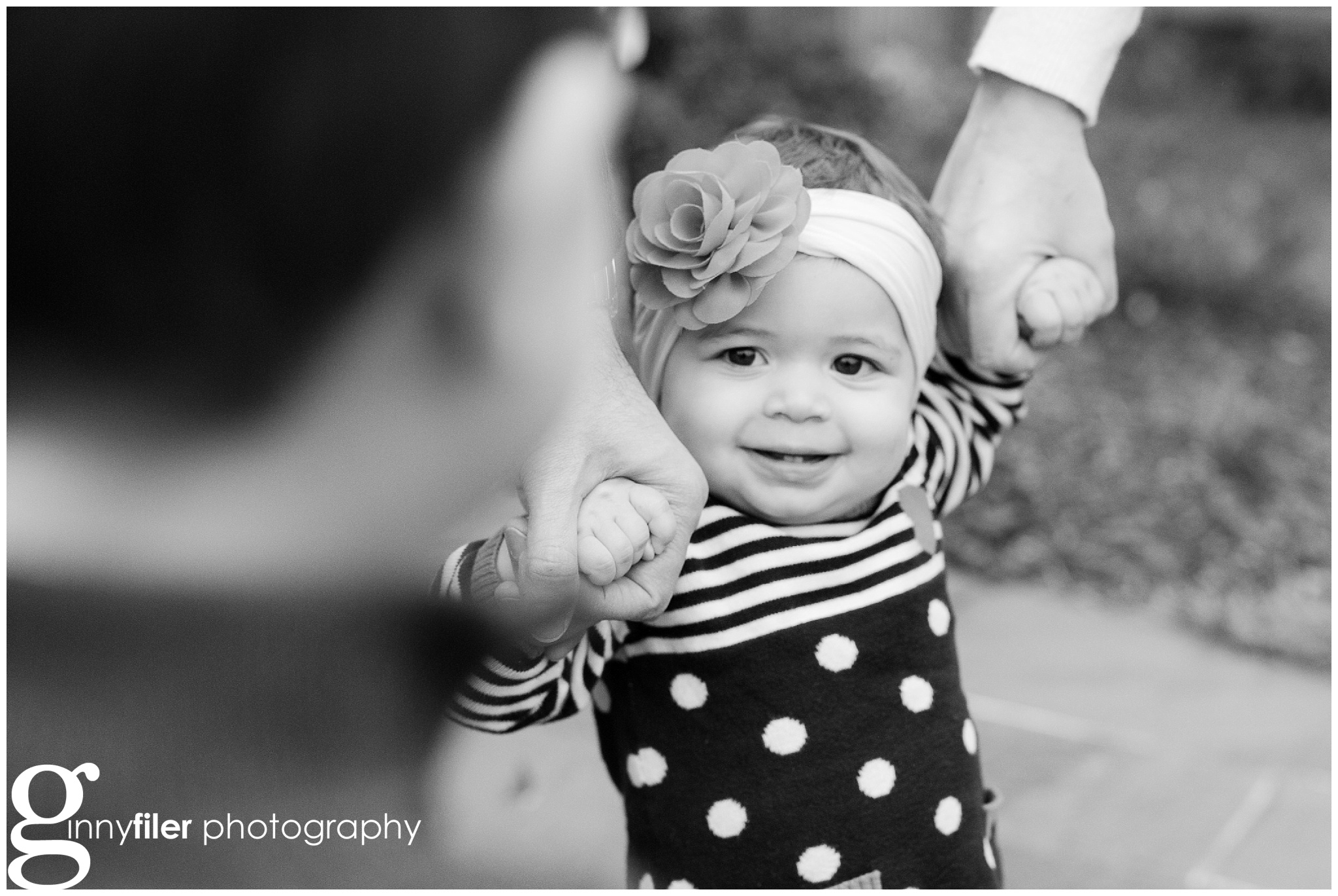 family_photography_shah_0014