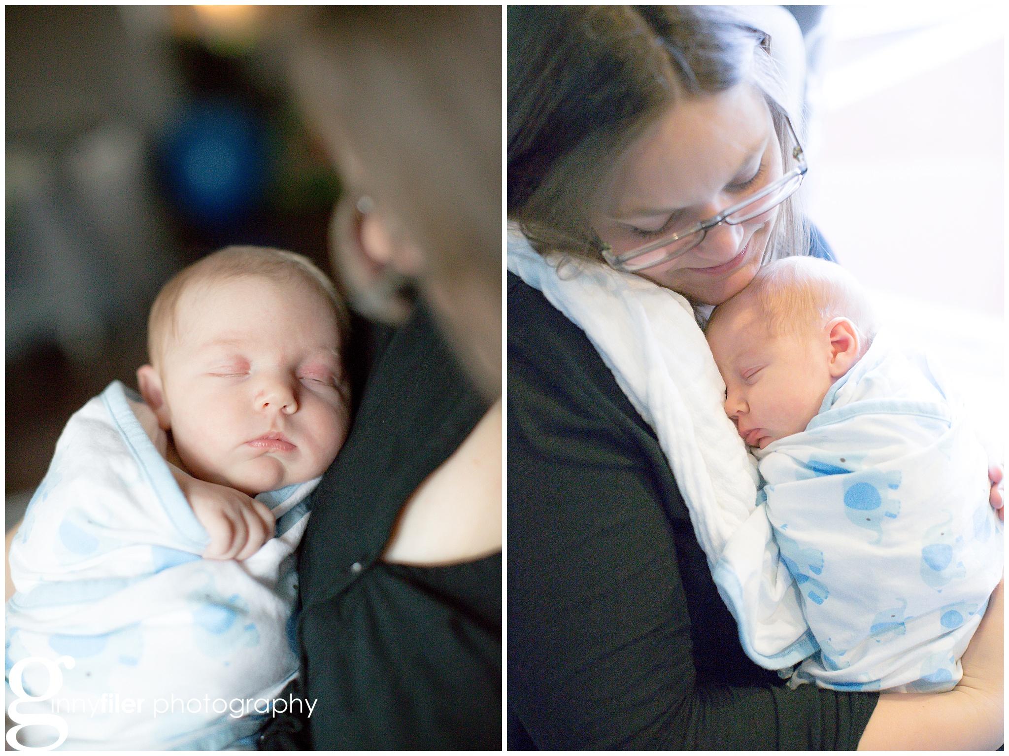 newborn_Hutchison_0002