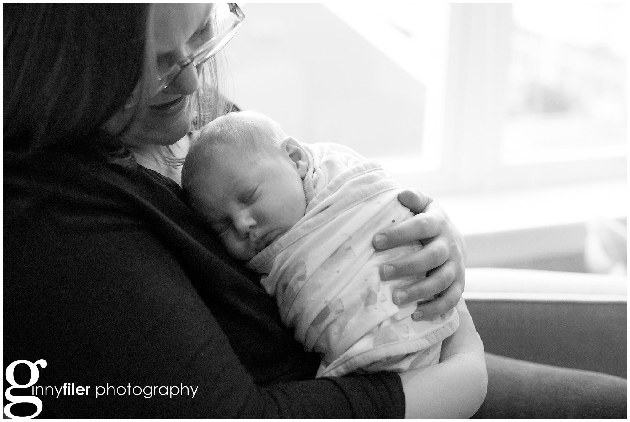 newborn_Hutchison_0004