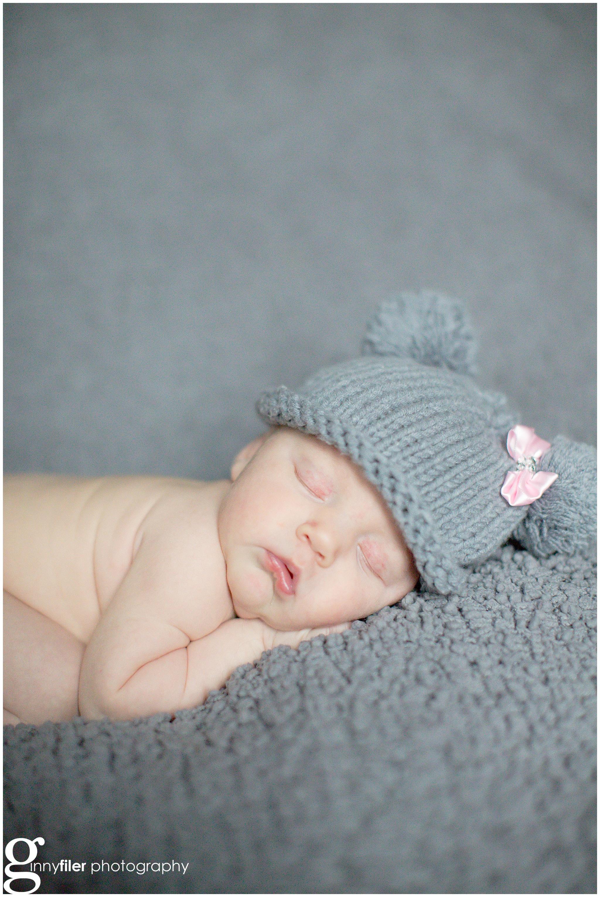 newborn_Hutchison_0007