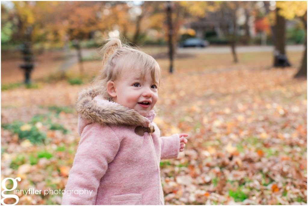 family_photography_newberger_0012
