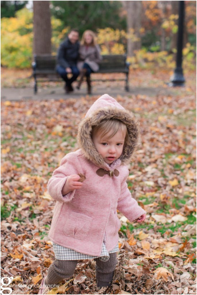 family_photography_newberger_0015