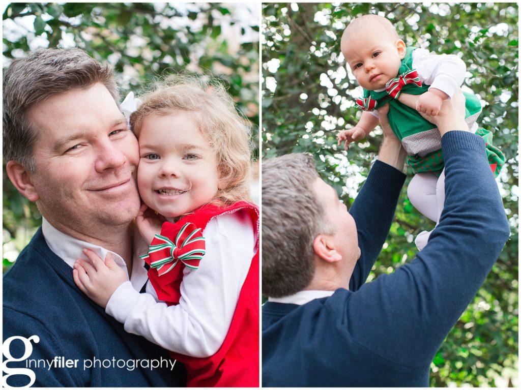 familyphotography_lockhart_0010