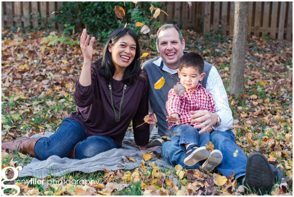 familyphotography_watson_0001