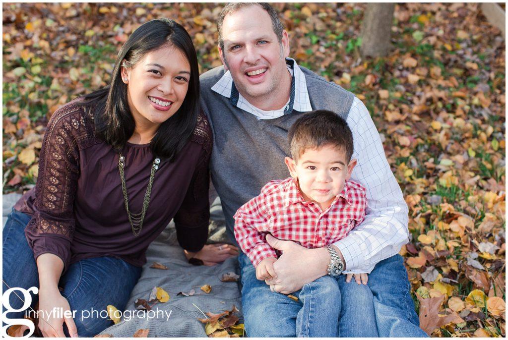 familyphotography_watson_0002