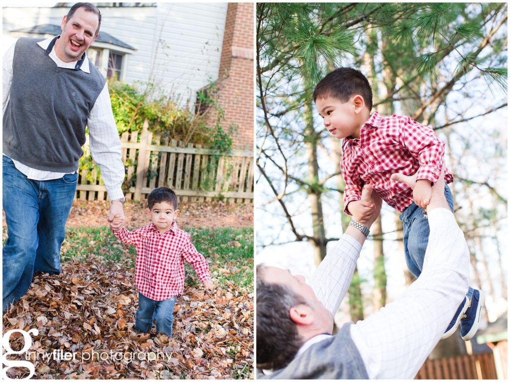 familyphotography_watson_0003