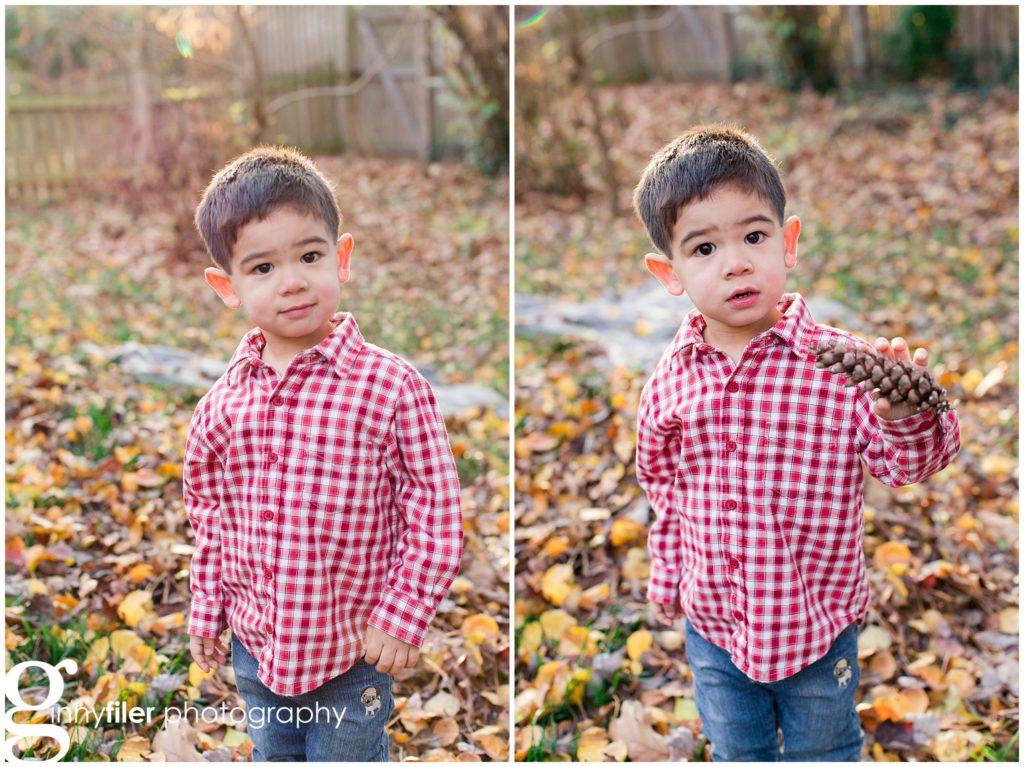 familyphotography_watson_0006