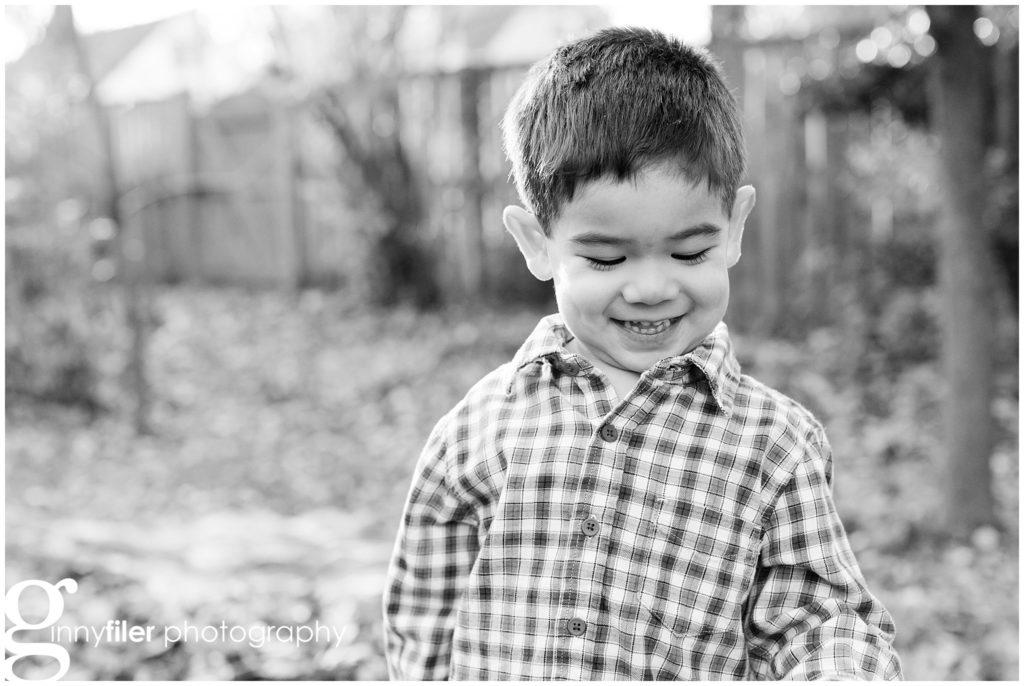 familyphotography_watson_0008