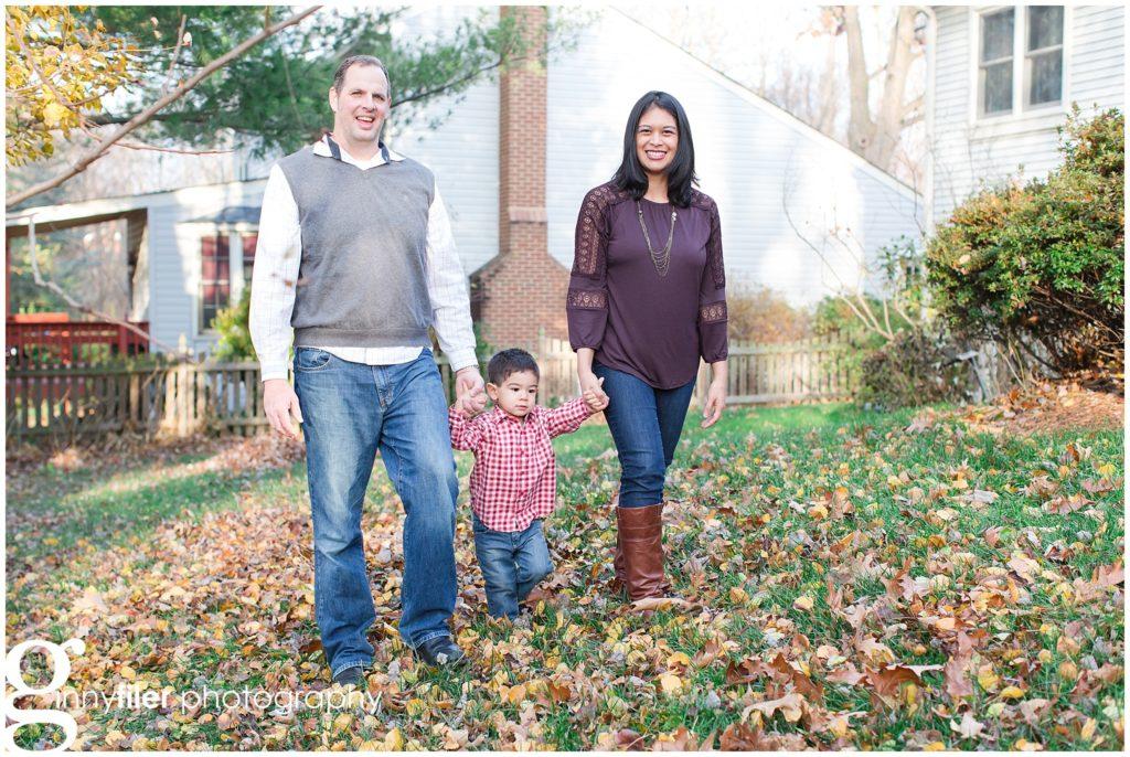 familyphotography_watson_0009