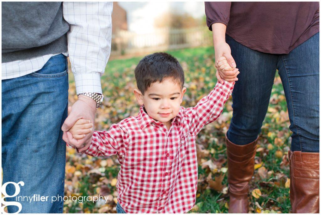 familyphotography_watson_0010