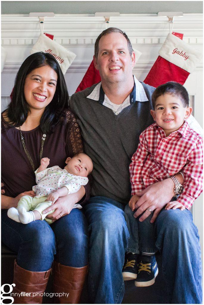 familyphotography_watson_0011