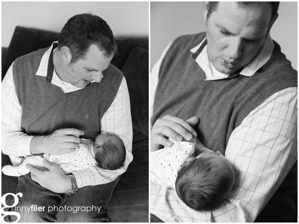 familyphotography_watson_0015