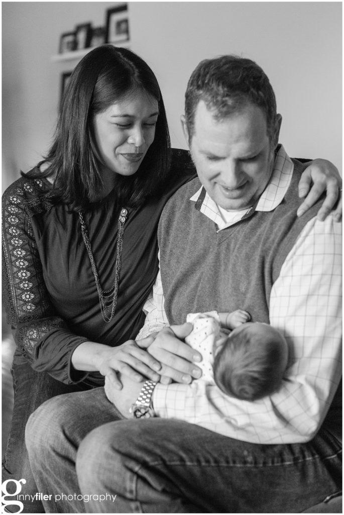 familyphotography_watson_0016