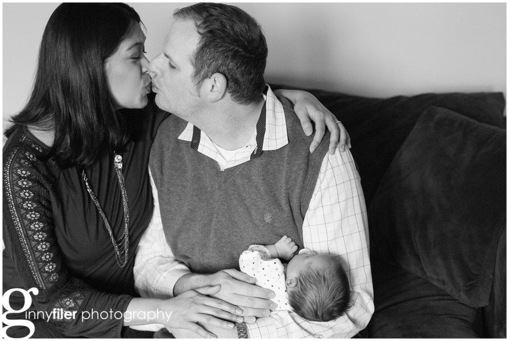 familyphotography_watson_0017