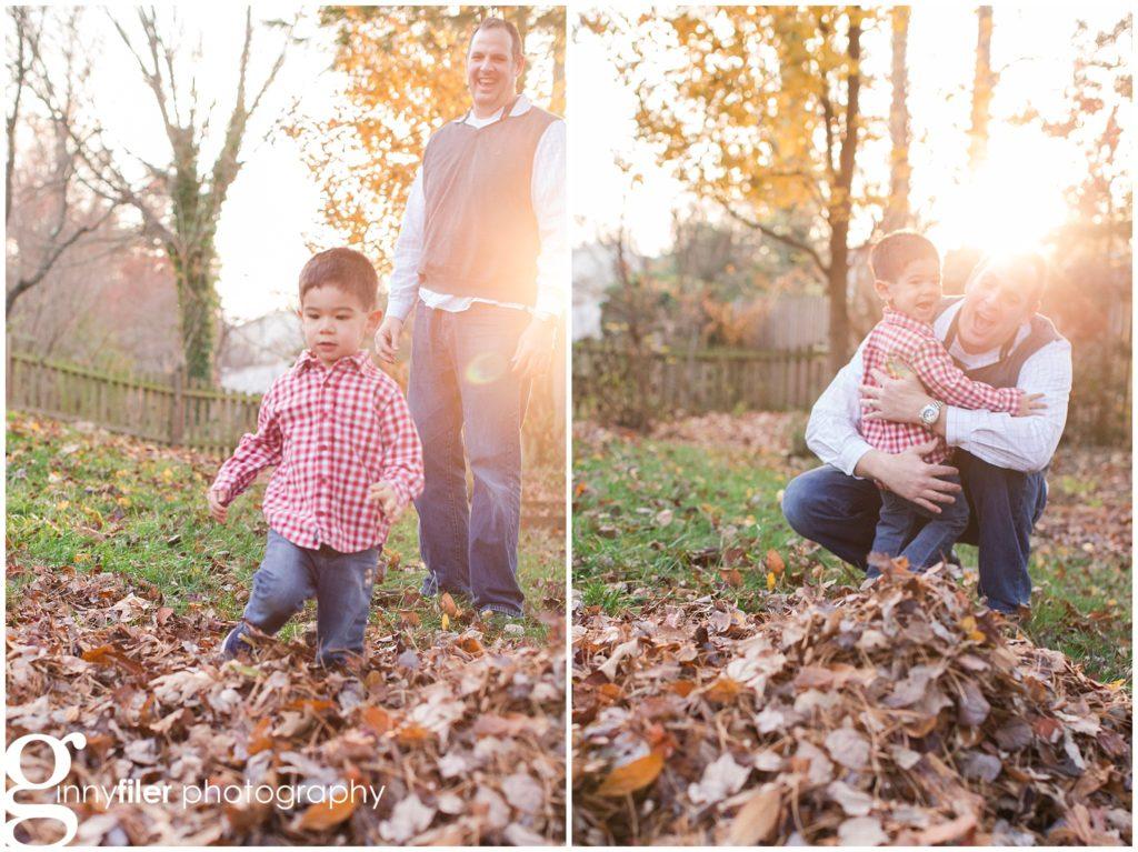 familyphotography_watson_0018