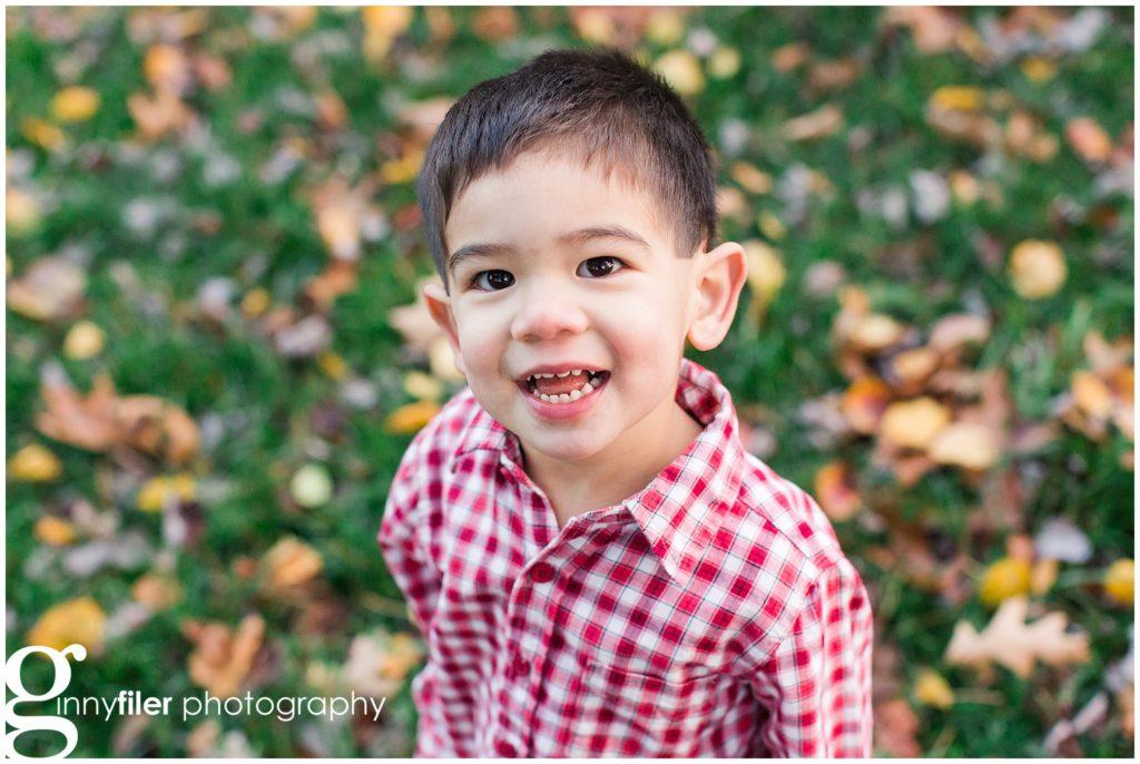 familyphotography_watson_0020