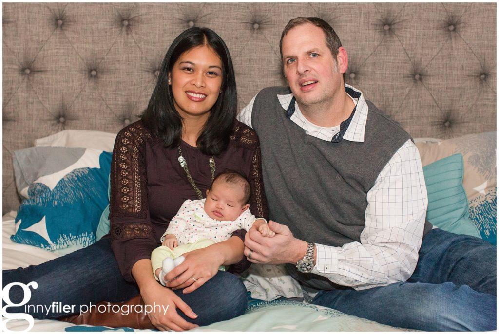familyphotography_watson_0023