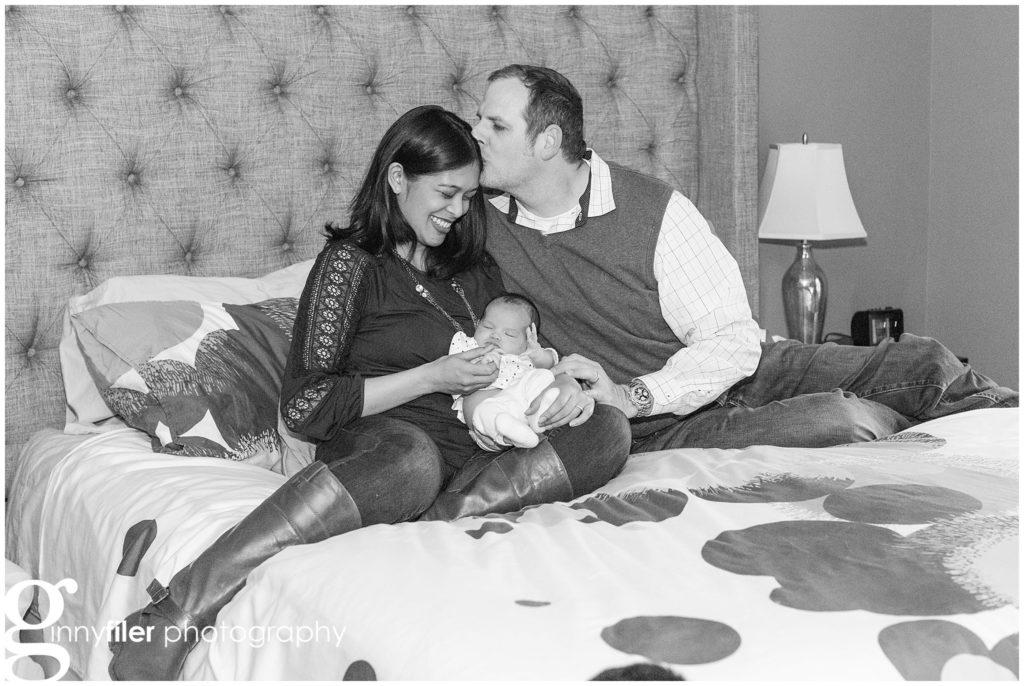 familyphotography_watson_0025