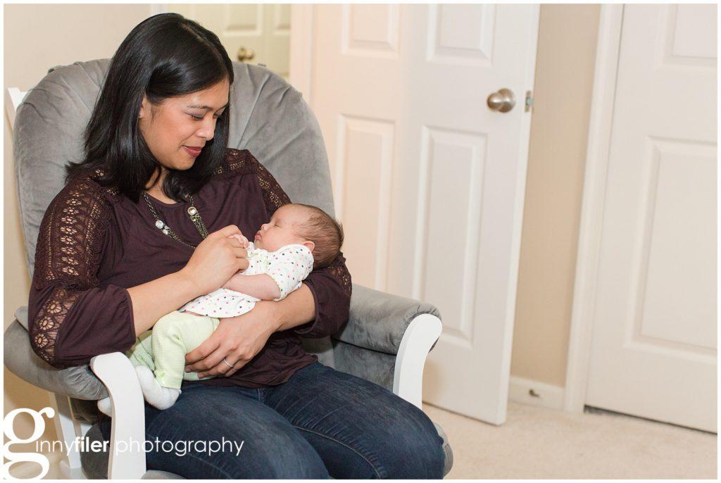 familyphotography_watson_0027