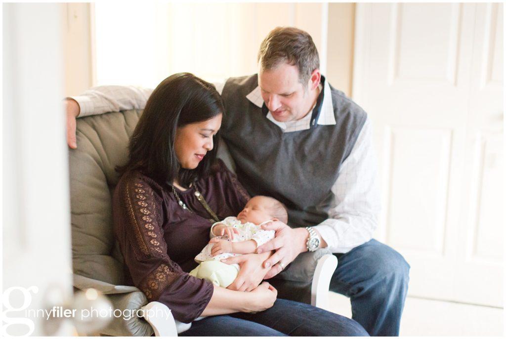 familyphotography_watson_0028