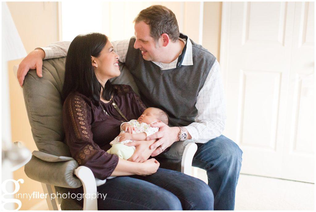 familyphotography_watson_0029