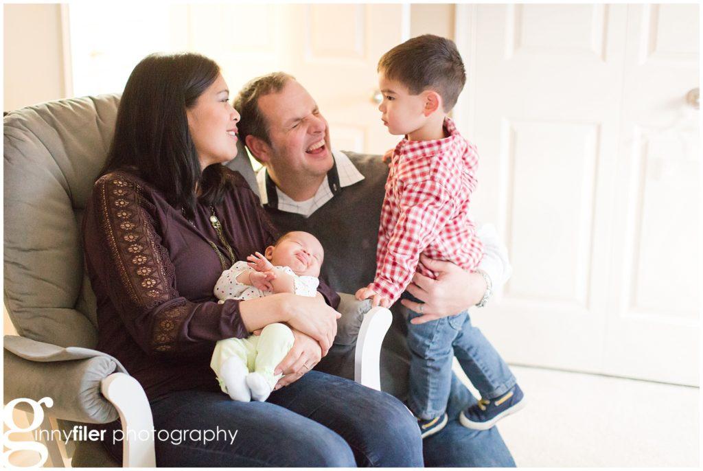 familyphotography_watson_0030