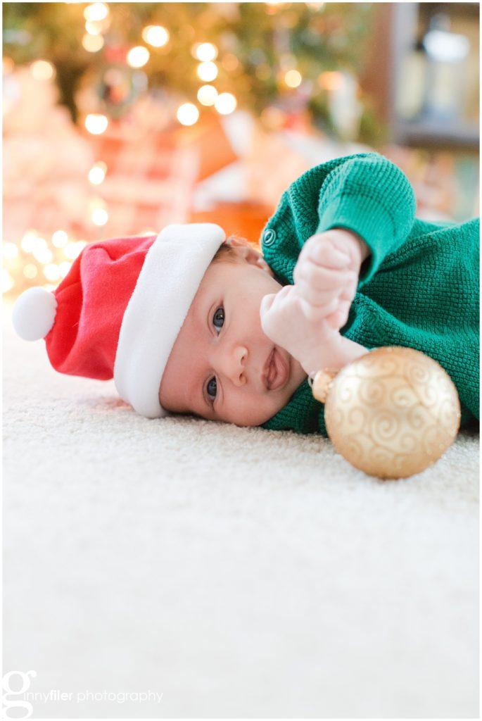 newborn_delprete_0027