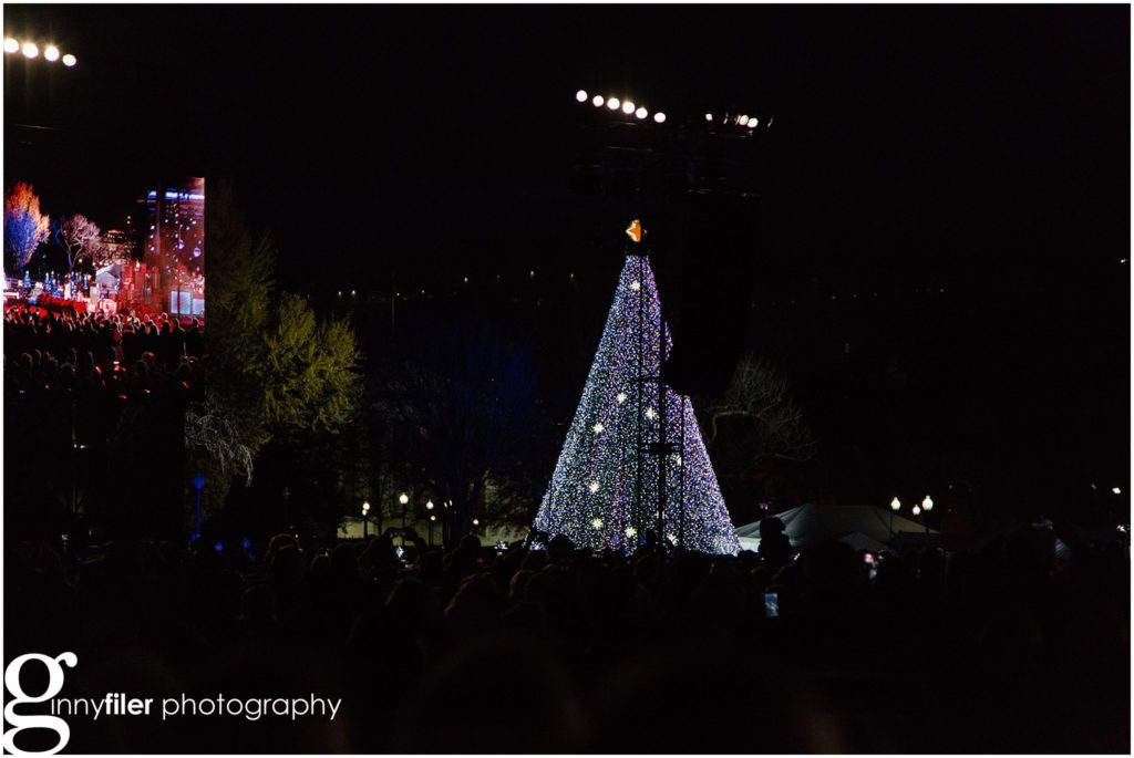tree_lighting_0014