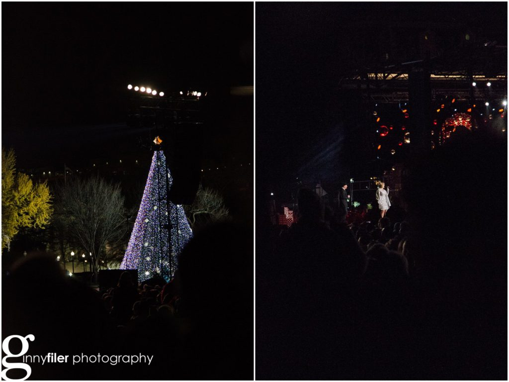 tree_lighting_0015
