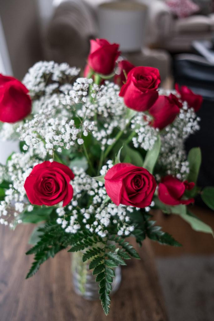 Roses_DSCF1513_20170216_9-683x1024.jpg