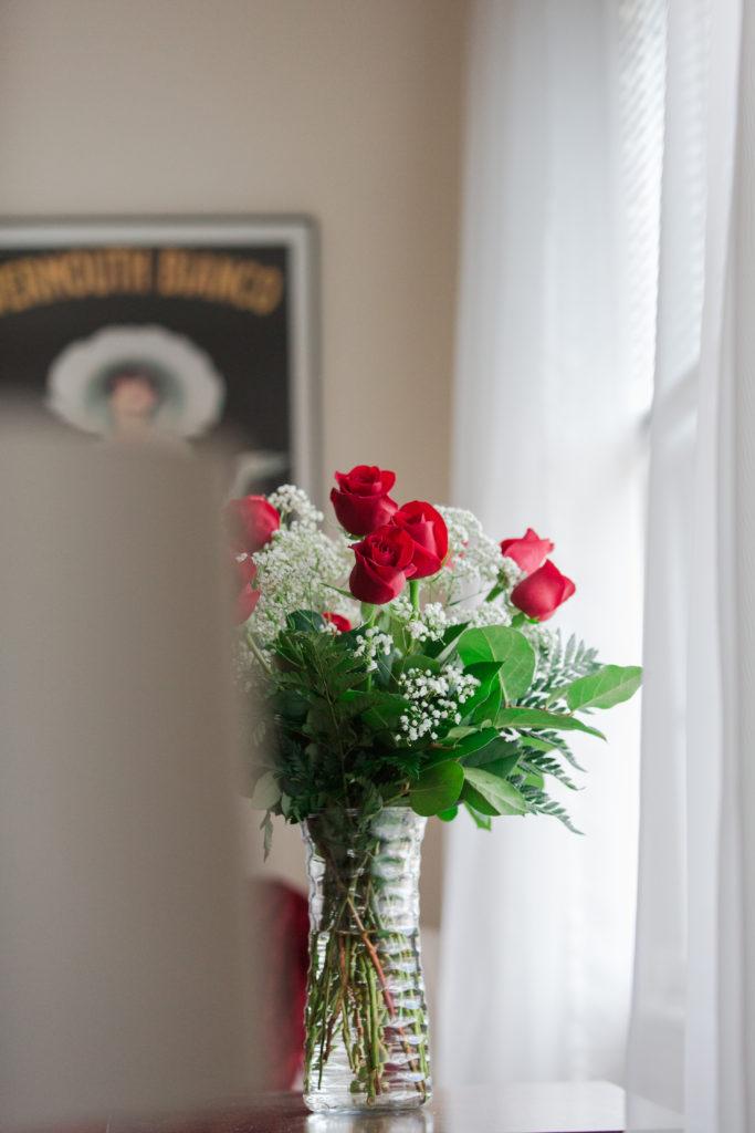 Roses_VGF25090_20170216_3-683x1024.jpg