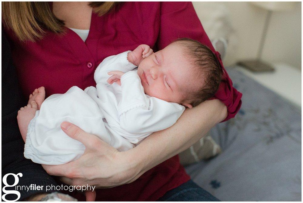 newborn_lifestyle_Orlando_0005