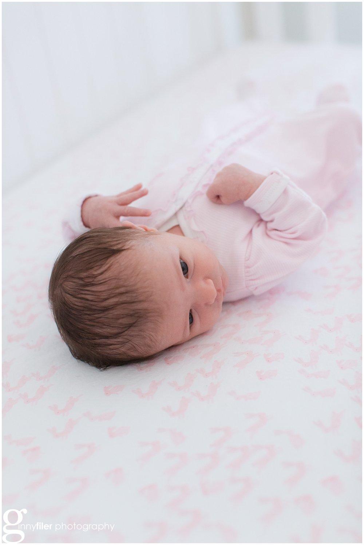 newborn_lifestyle_Orlando_0022