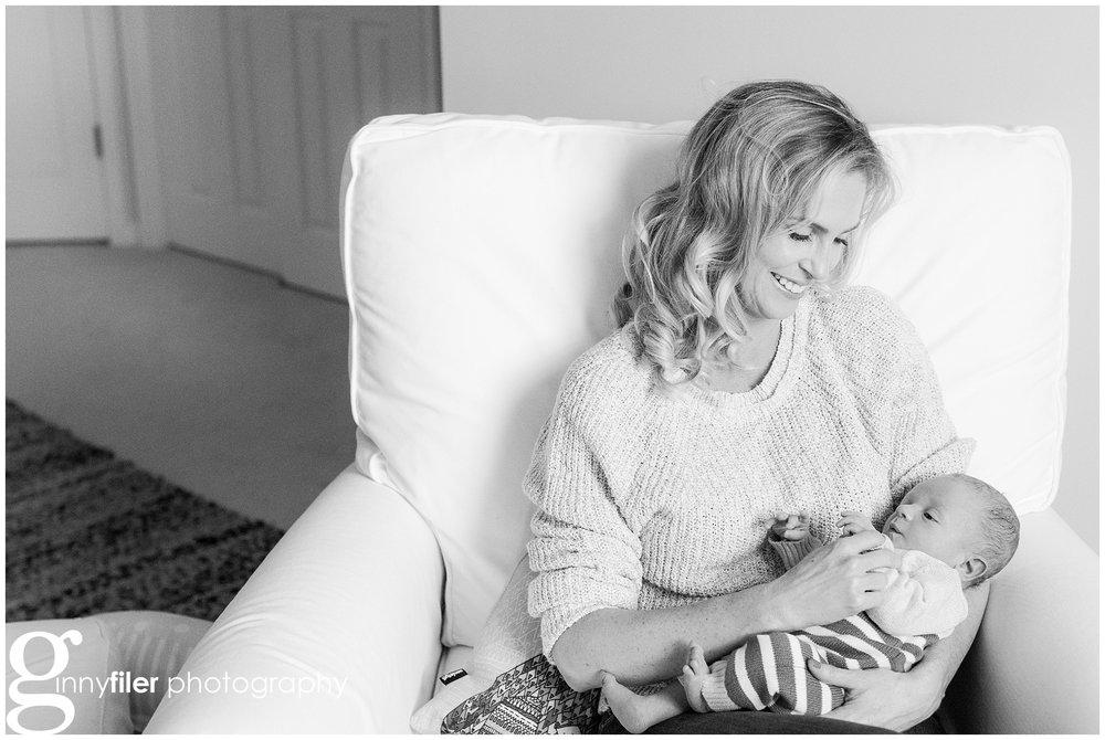 newborn_lifestyle_Scribbins_0010