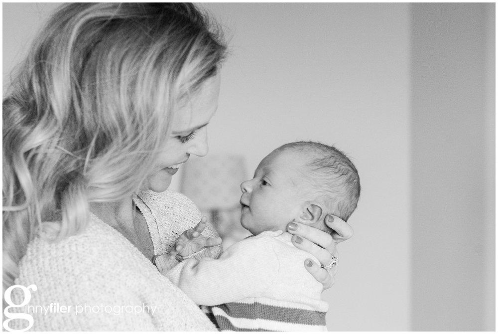 newborn_lifestyle_Scribbins_0011