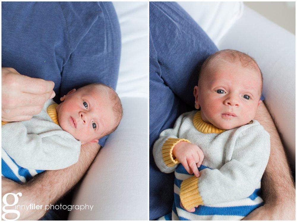 newborn_lifestyle_Scribbins_0015
