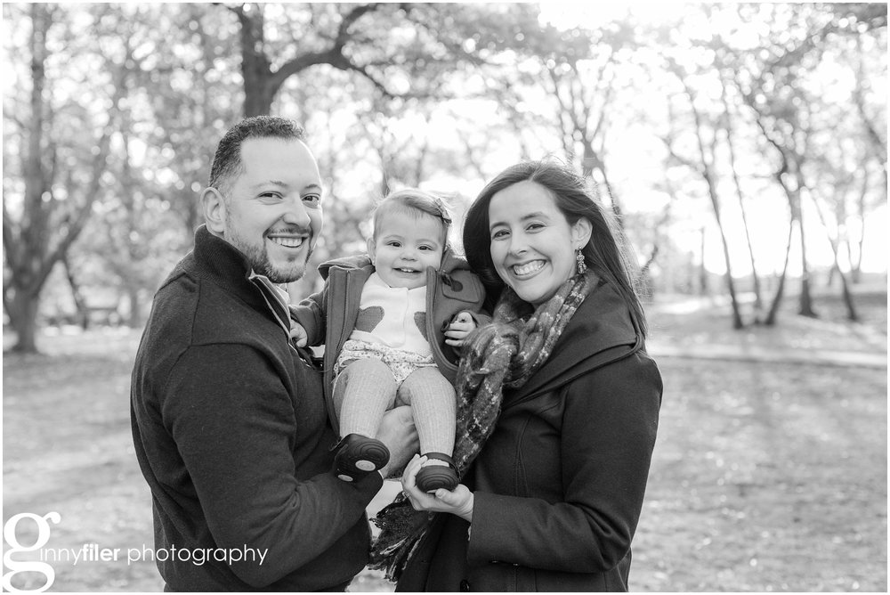 family_photography_Sanchez_0012.jpg