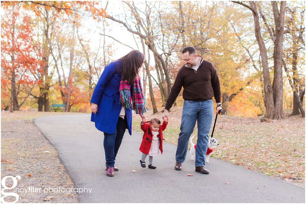 family_photography_Sanchez_0013.jpg